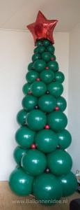 (12) Kerstboom (260cm)